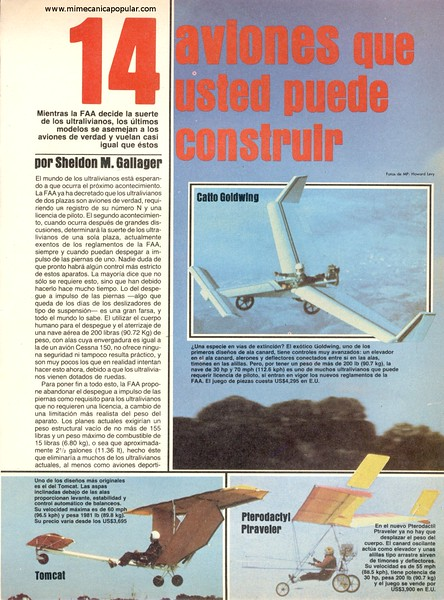 14_aviones_superligeros_septiembre_1982-01g.jpg