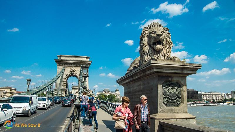 Budapest-07341.jpg