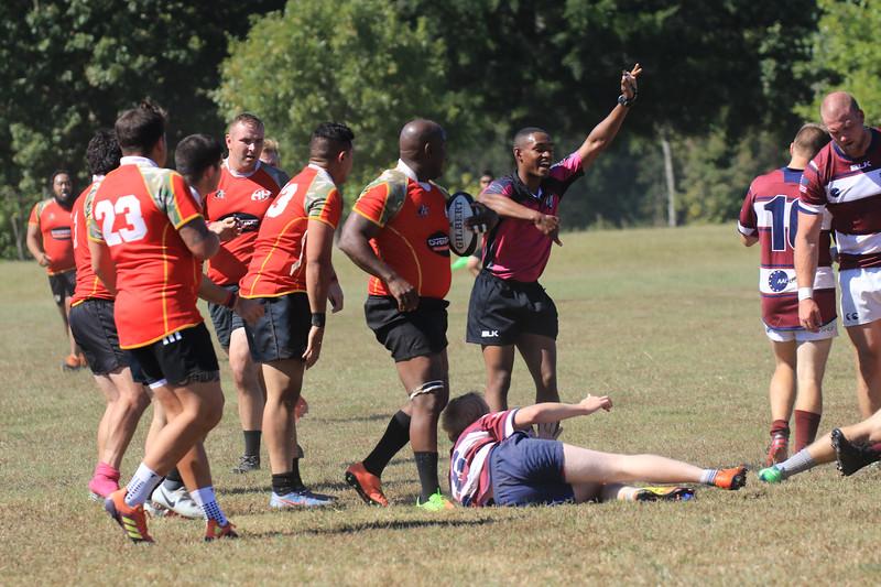 Clarksville Headhunters vs Huntsville Rugby-41.jpg