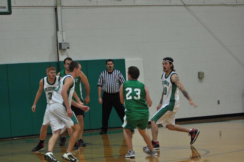 mhs-alumni-basketball-sorsn-0491.jpg