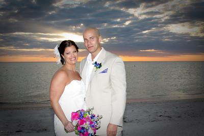 (full wedding) Paul & Lia