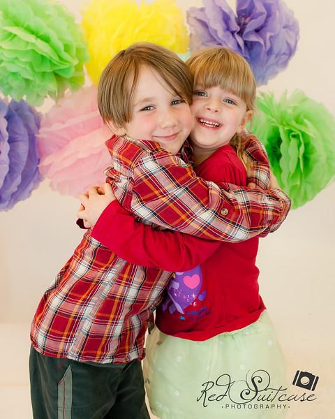 Cathy Karen and Kelly  Easter Sneaks (5 of 13).jpg