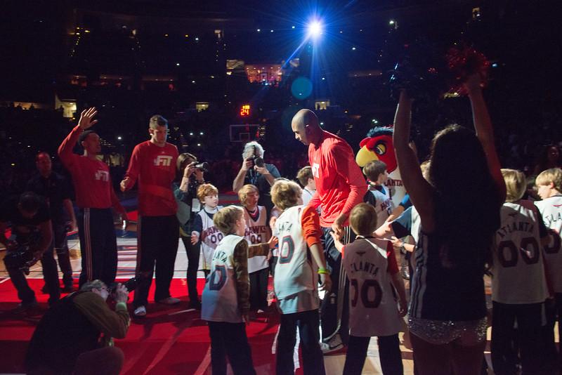 Atlanta Hawks vs Oklahoma City Thunder Jackson Night (72 of 87).jpg