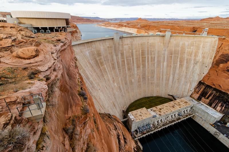 glen canyon dam-17.jpg