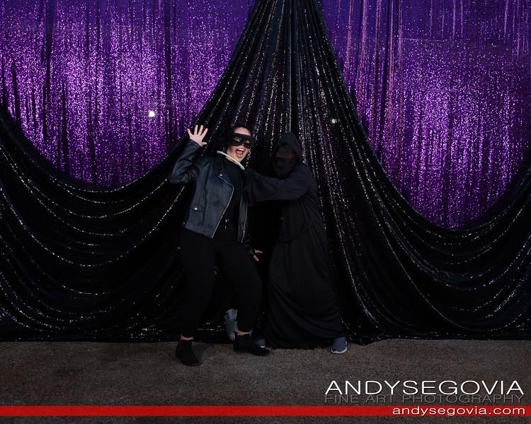 Andy Segovia Fine Art-1035-4804.jpg