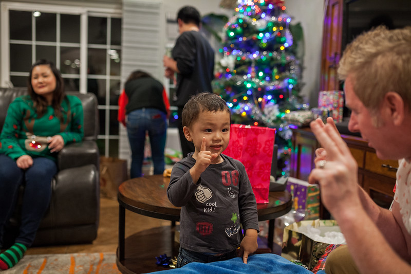 christmas.2019-5617.jpg