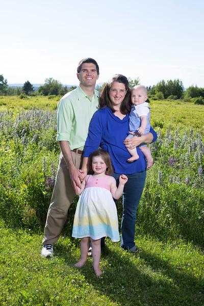 Sunset-Farm-Family-2-002.jpg