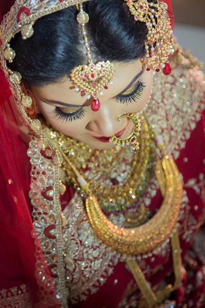 Nakib-00191-Wedding-2015-SnapShot.JPG