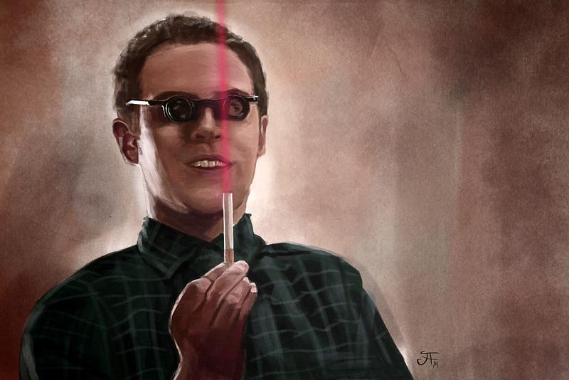 Fitz laser.jpg