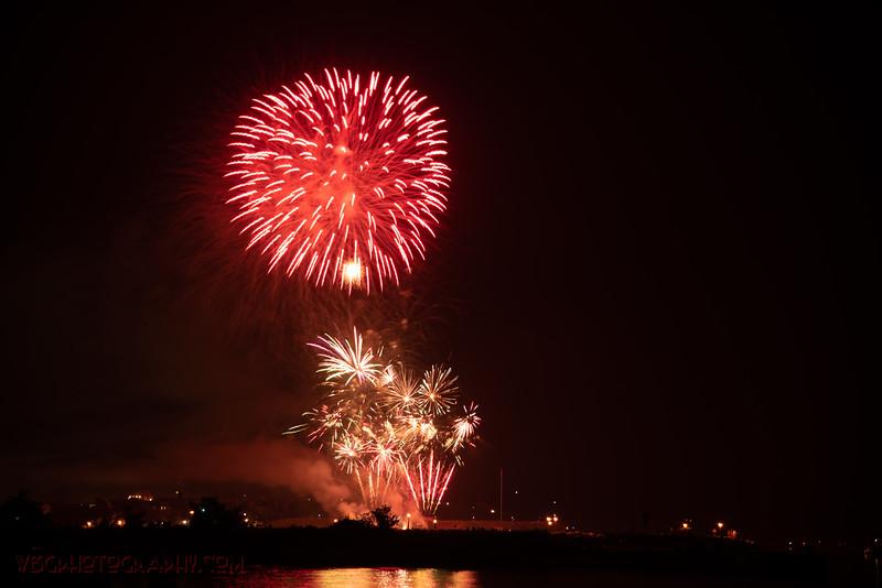 Fireworks-113.jpg
