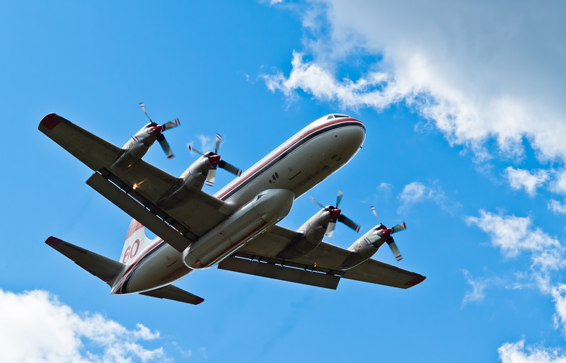 L188 Electra over BC by Troy White.jpg