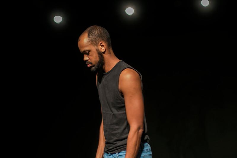 Allan Bravos - Lentes de Impacto - Teatro-395.jpg