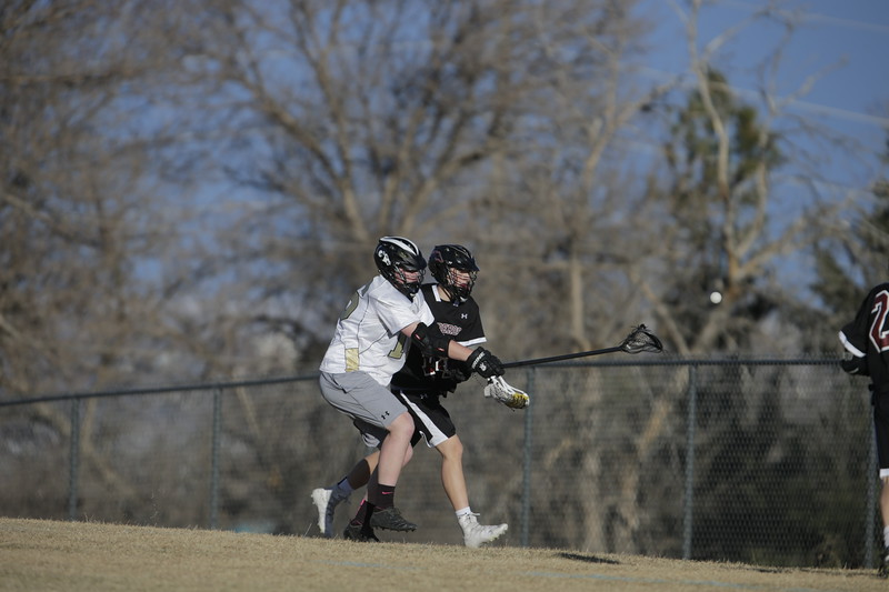 JPM0168-JPM0168-Jonathan first HS lacrosse game March 9th.jpg