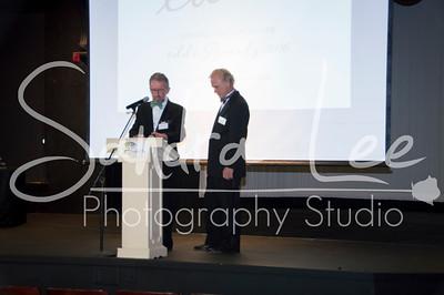 Eddi Awards Crooked Tree Arts Center Petoskey - Event Photographer - Bay Harbor - Naples