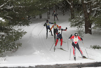 2014-02-01 White Pine Stampede photos by Cody Surles