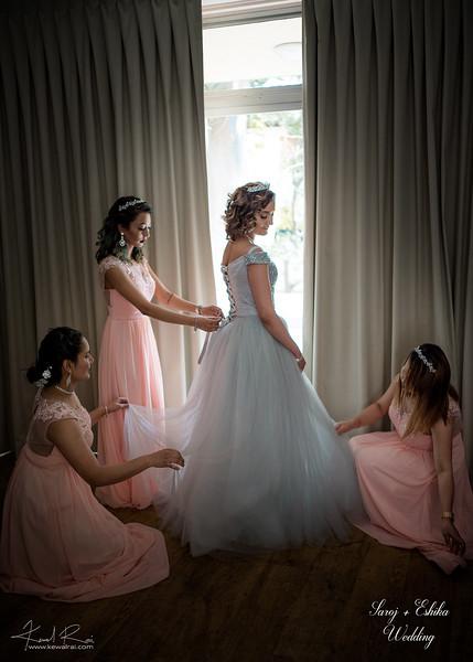 Saroj Eshika Wedding - Web_final (26).jpg