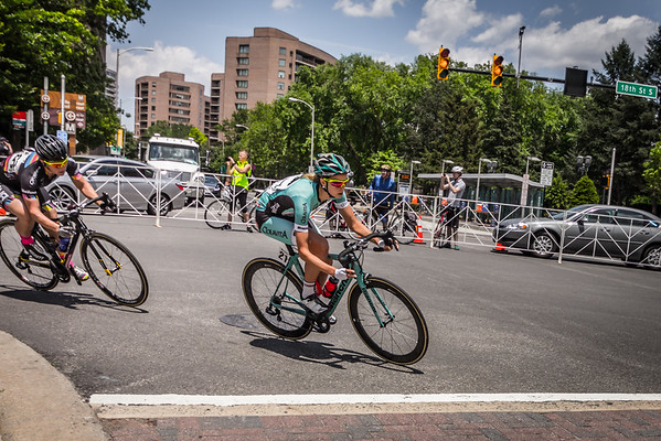 AFA Cycling Classic Crystal Cup 2016