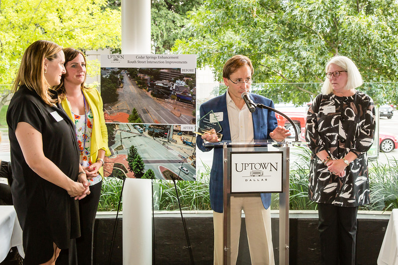 Uptown Dallas Event - Thomas Garza Photography-145.jpg