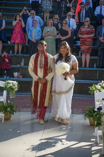 BAP_HERTZBERG-WEDDING_20141011-079.jpg