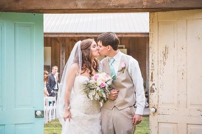 Rawson Wedding