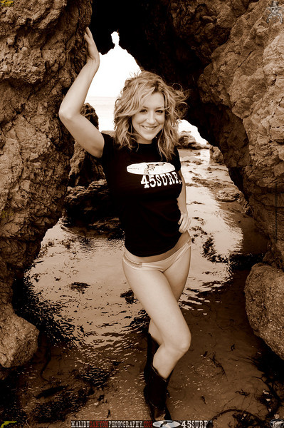 malibu matador swimsuit model beautiful woman 45surf 1078.,.