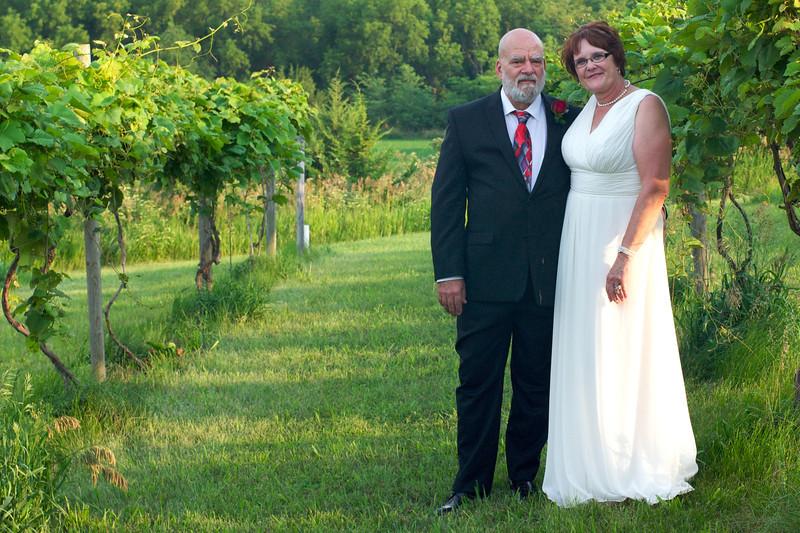 NE Wedding  5679.jpg