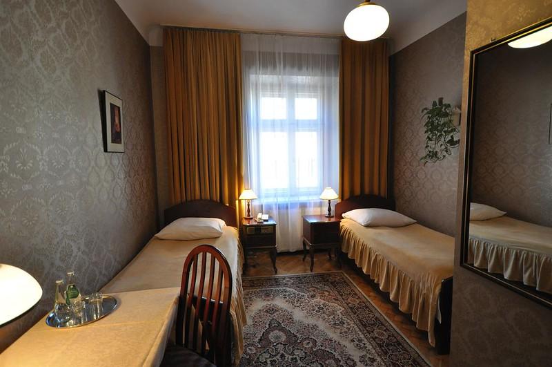 hotel-pollera-krakow3.jpg