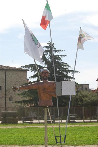 Campionati di Società - Ascoli Piceno 2013