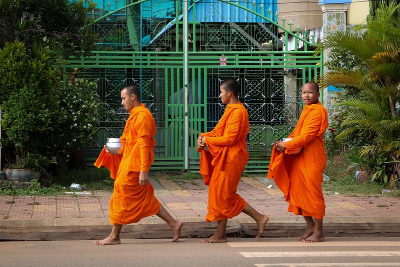 Cambodia-2018-4197.jpg