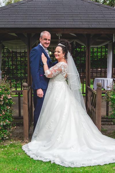 Mr & Mrs Wallington-519.jpg