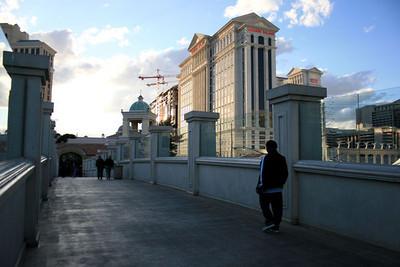 Las Vegas - Last Day