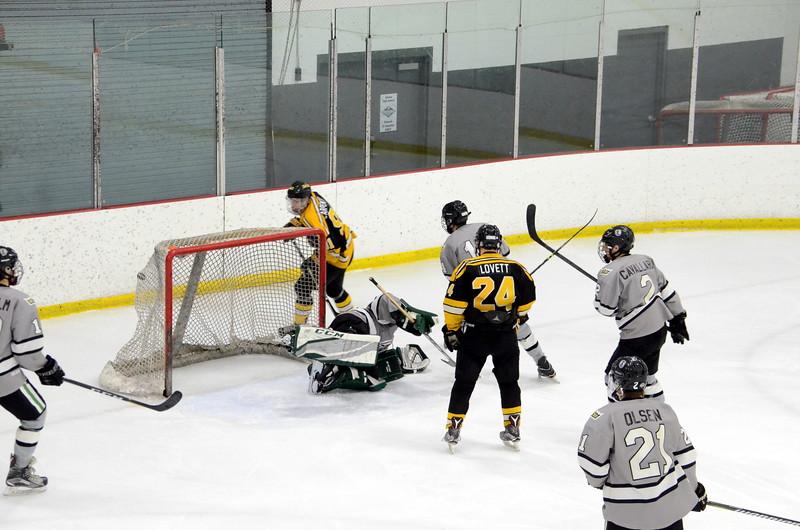 180211 Junior Bruins Hockey-221.JPG