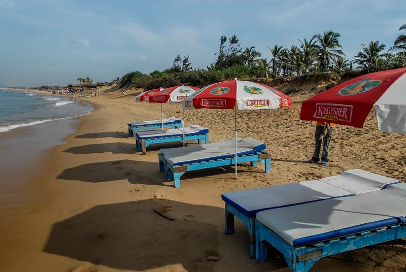 Goa_1206_116.jpg