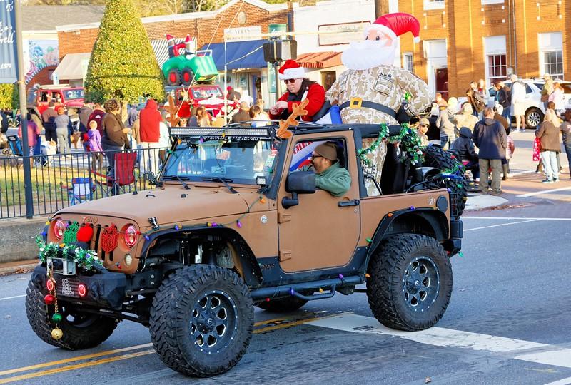 Lowell NC Christmas Parade 2019 - 00050_DxO.jpg