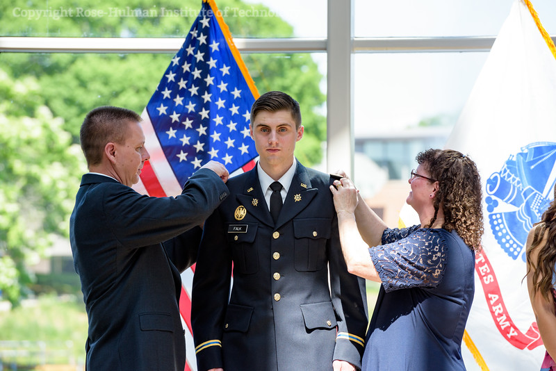 RHIT_ROTC_Commissioning_May_2018-16040.jpg