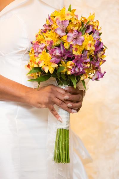Darnell and Lachell Wedding-9790.jpg