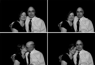 CHI 2011-04-30 Nicole & Adam