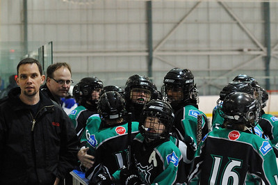 20110319 PSA Hockey