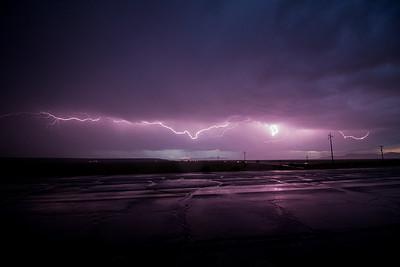 Storm (06.06.15)