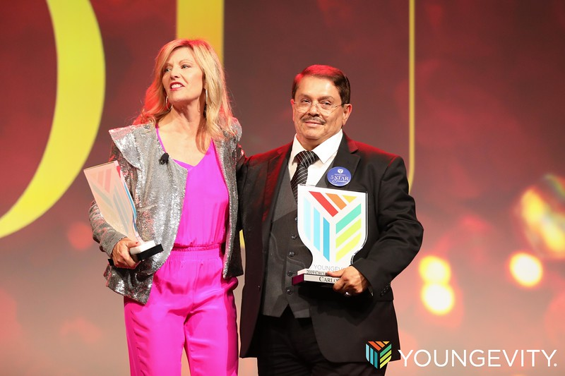 09-20-2019 Youngevity Awards Gala CF0242.jpg