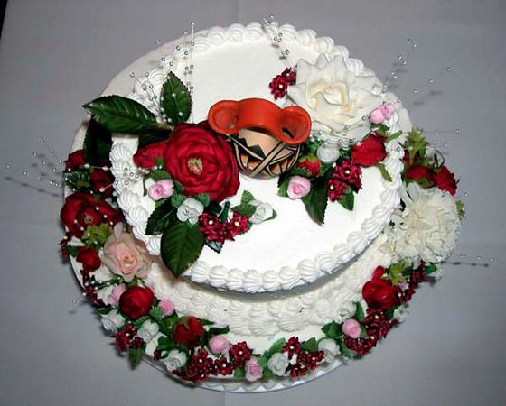 Cake2 copy.jpg