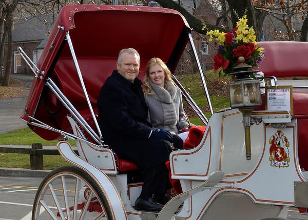 Dec 12, 2012 - Yokubaitis Renewal Vows
