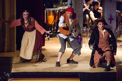BUGS Pirates of Penzance 13April2013