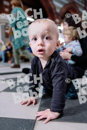 © Bach to Baby 2019_Alejandro Tamagno_Surbiton_2019-10-22 009.jpg