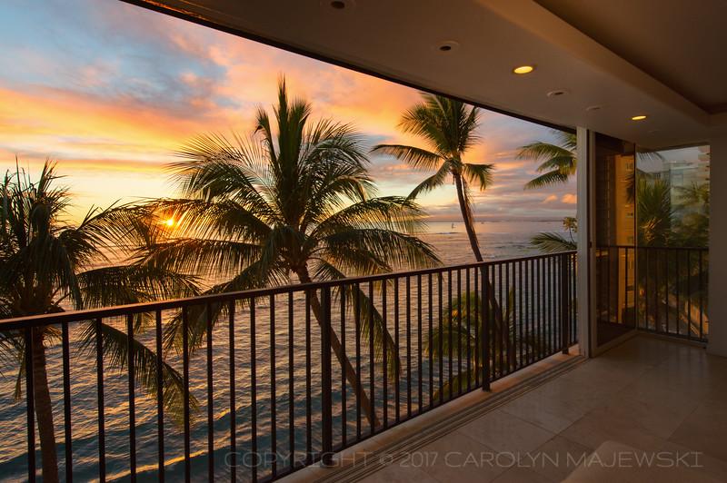 Kalakaua-View-HI0_2842.jpg