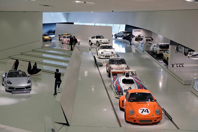 Porsche Museum 16.jpg
