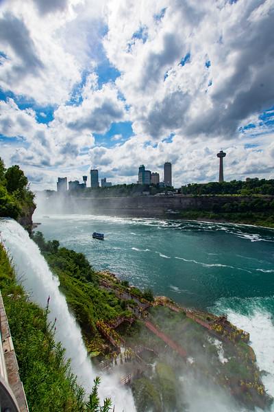 NiagaraFalls-CaveoftheWinds.jpg