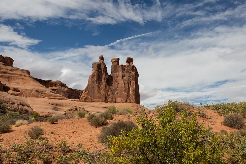 Utah Day 6-15.jpg