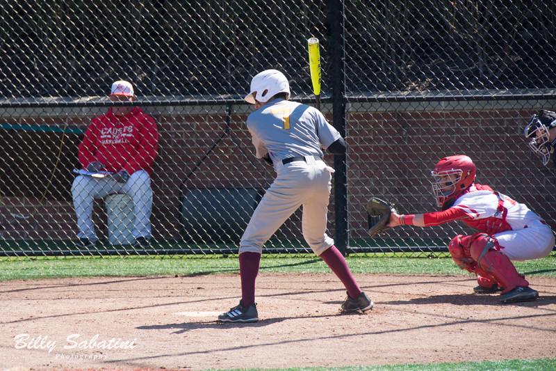 20190323 BI Baseball vs. St. John's 289.jpg