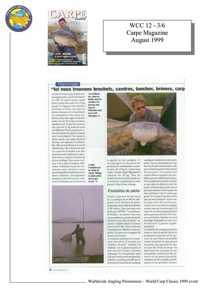 WCC 1999 - 12 Carpe Magazine 3-6-1.jpg